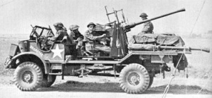 40_bofors_morris3.jpg