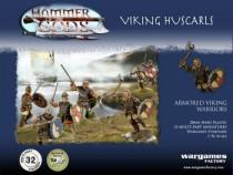 viking-huscarls-lg