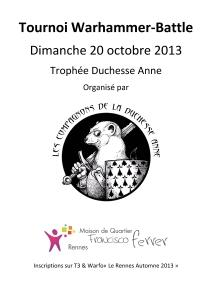 AFF-TOUR-2013