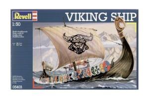 1-50-navire-viking-1-50-maquette-de-bateau-revell-5403