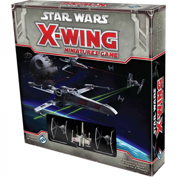 star-wars-x-wing-miniatures-game-core-set-ffg-swx01-600x600