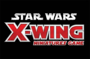 x-wing-title