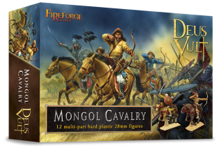 Mongol_Cavalry_BOX