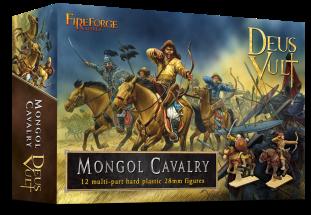 Mongol_Cavalry_BOX