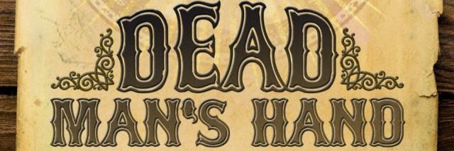 cropped-dead-mans-hand_cvr